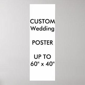 Wedding Custom 12