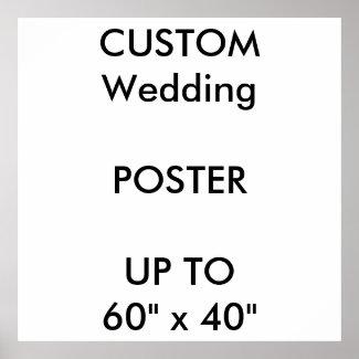 Wedding Custom 40