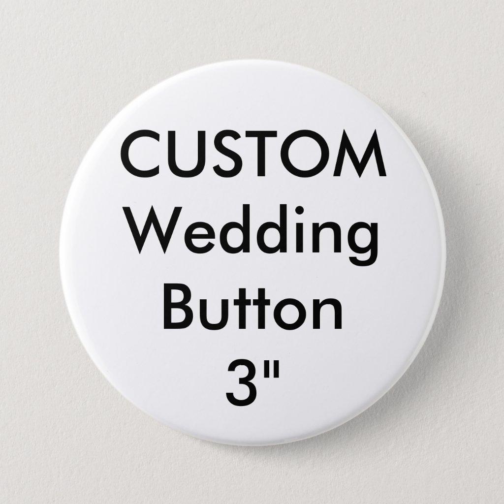 Wedding Custom Large 3