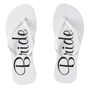 b6b56efe1420 Wedding Sandals   Flip Flops