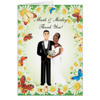 Wedding Designs Card