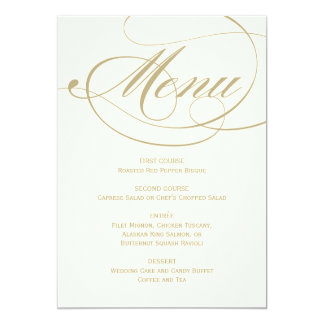 Simple Wedding Invitations Amp Announcements