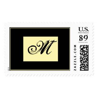 Wedding DIY Invitations More Weight Postage Stamp