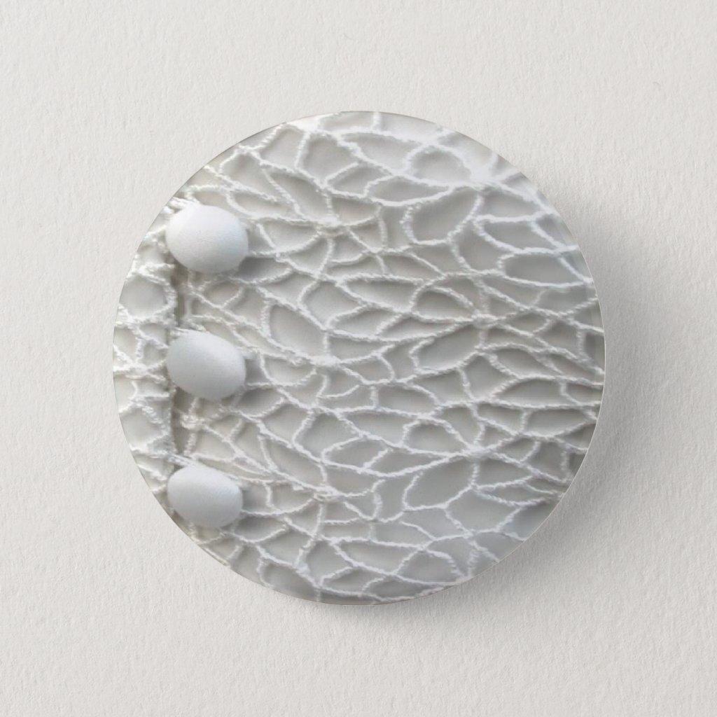 Wedding Dress Button