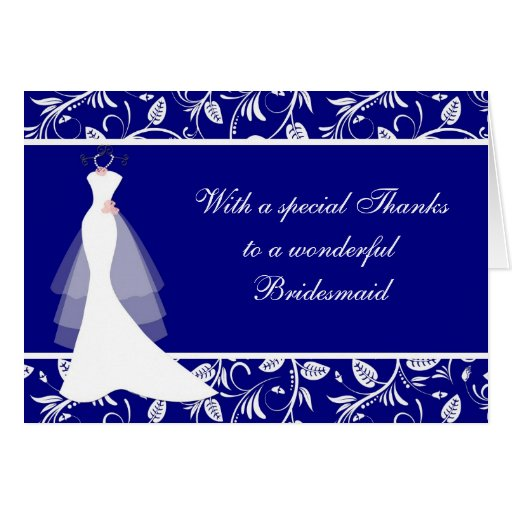 Absorbing bateau neckline off the shoulder 1^2 sleeves a line wedding blue dress wd 049