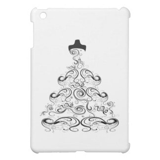 Wedding Dress Cover For The iPad Mini