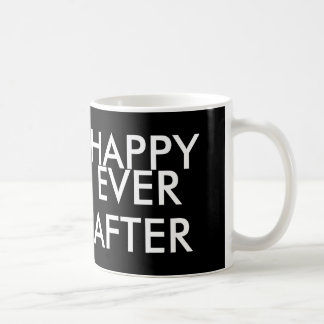 Wedding Engagement Coffee Mugs