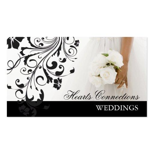 wedding planners templates