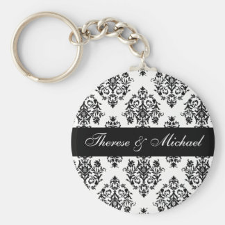 Wedding Favor Gift keychains