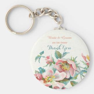 wedding favors,wedding thank you gift keychain