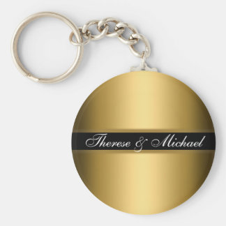 Wedding Favour Gift keychains Key Chain