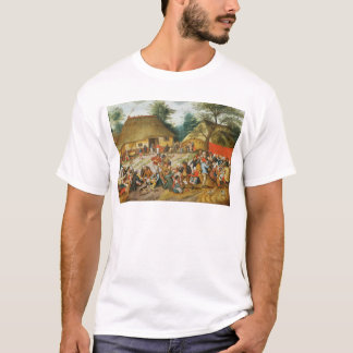 Wedding Feast T-Shirt