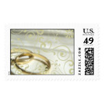 Wedding Floral Stamps