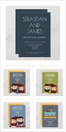 Wedding Gay™