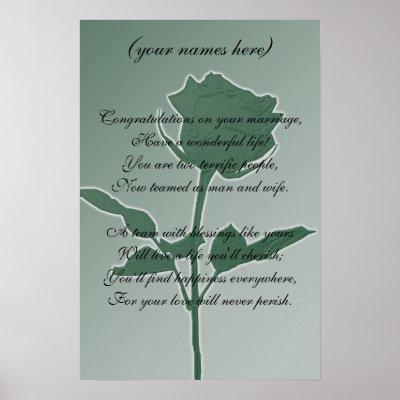Wedding Gift Sites : Gifts Bride Groom Wedding Gifts Parents Gifts - best wedding websites