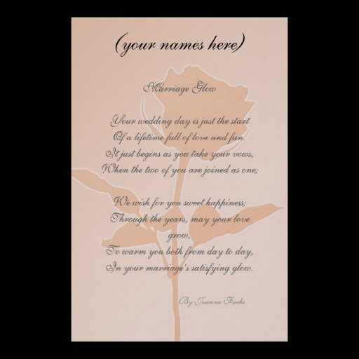 Wedding Gift Ideas F : Wedding Gift for the Bride and Groom Print Zazzle