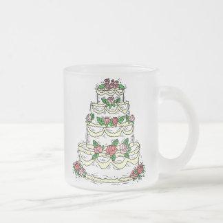 Wedding Gifts 14 Mugs