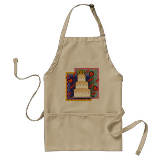 Wedding Gifts 28 Aprons