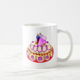 Wedding Gifts 42 Mug