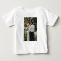 Wedding Gifts Baby T-Shirt