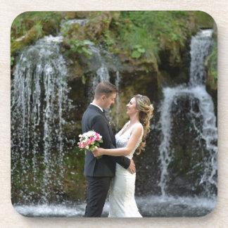 Wedding Gifts Coaster