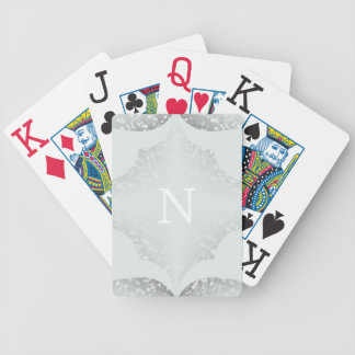 Wedding-Gifts-Favors-Template_Initial -White Bicycle Playing Cards