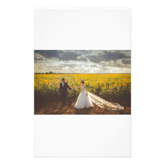 Wedding Gifts Stationery