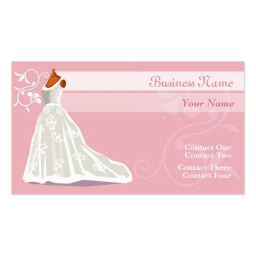 Wedding Dress Rental Orlando Fl, Shop For Wedding Dress Rental