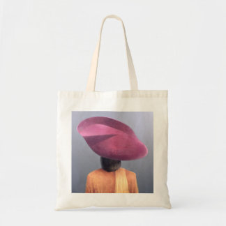 Wedding Guest Tote Bag