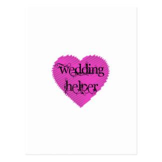 Wedding Helpers Gifts On Zazzle