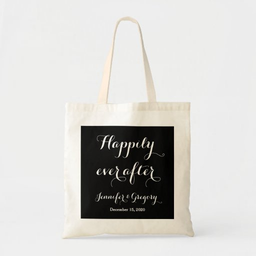 wedding hotel out of town guest welcome bags zazzle