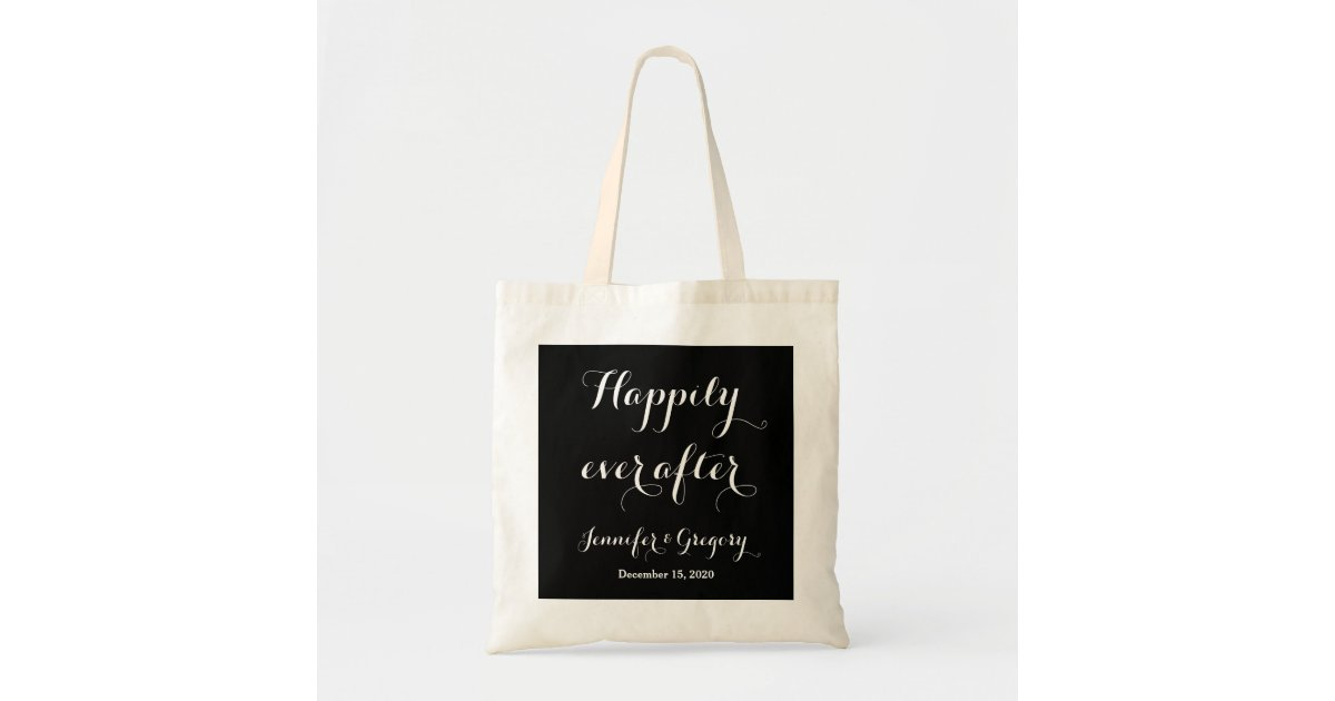 Wedding Hotel Gift Bag Message : Wedding Hotel Out of Town Guest Welcome Bags Zazzle