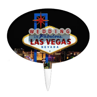 Amazing Las Vegas Party Favors Wedding With And Favours