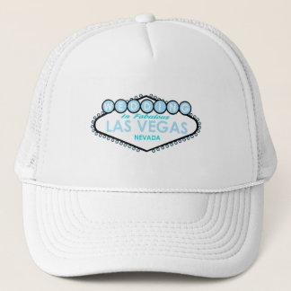 Wedding In Fabulous Las Vegas Hat