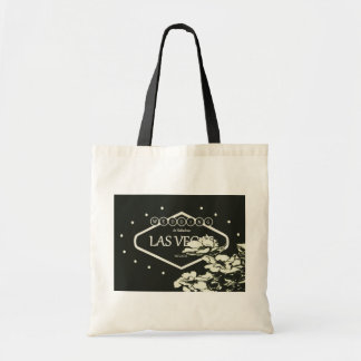 WEDDING In Fabulous Las Vegas Tote Bag