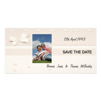 Wedding Inviation Set  3 Card