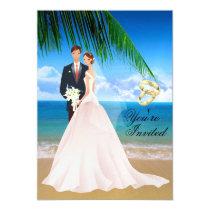 wedding, party, bride, groom, fun, invitations, Convite com design gráfico personalizado
