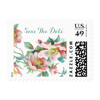 wedding invitation, save the date ...edit text stamp