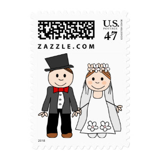 wedding invitation, save the date postage