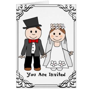 wedding invitation sets,rsvp