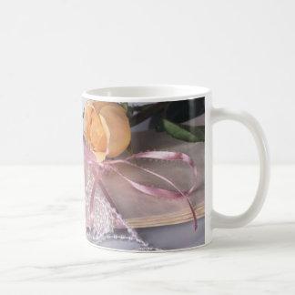 Wedding Invitations (1) Favor Mug