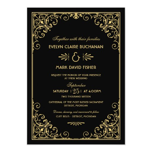 Wedding Invitation Postage was very inspiring ideas you may choose for invitation ideas