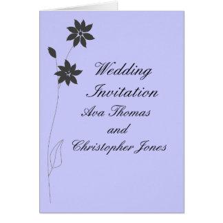 Wedding Invitations personalize.