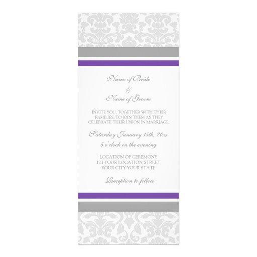 Wedding Invitation Size Standard as good invitations layout