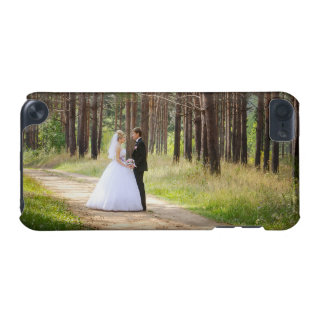 wedding iPod touch (5th generation) case