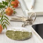 Wedding Keychain Llaveros Personalizados