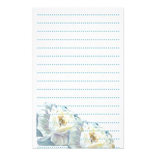 wedding list planner custom stationery