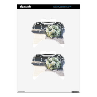 Wedding Marriage gifts for Bride Xbox 360 Controller Decal