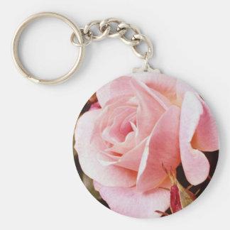 Wedding or Bridal Shower Favors Keychain