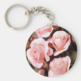 Wedding or Shower Favors Keychain